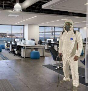 Дезинфекция офиса3
